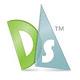 Logo Draftsight