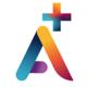 Logo TaData Android