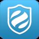Logo MobiShield pour iOS