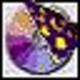 Logo Audio Cd Magic