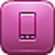 Logo Free Video to Samsung Phones Converter