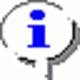 Logo Micro MOTUS