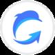 Logo ApowerRescue – Récupération de données sur les appareils iOS