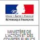 Logo Formulaire demande de délai de paiement et-ou de remise d'impôt – Covid 19