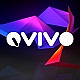 Logo QVIVO