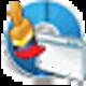 Logo Autoplay Menu Designer