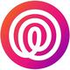 Logo Localiser Ma Famille Life360  iOS