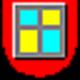 Logo AdmWin