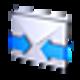 Logo Advanced Email Verifier
