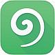 Logo Portal iOS