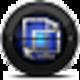 Logo 4Videosoft Mac iPad 3 Manager Platinum