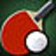 Logo 3DRT PingPong