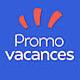 Logo Promovacances Voyage et Séjour