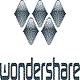 Logo Wondershare DVD Slideshow Builder Free