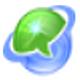 Logo Beamrise