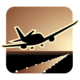 Logo Air Control Lite