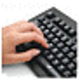 Logo Arabic Keyboard Typing Tutor