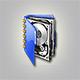 Logo Active@ Disk Image 9.0.0