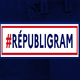 Logo Republigram