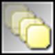 Logo MultiFolder Generator