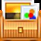 Logo PNG Icon Portfolio