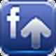 Free Uploader for Facebook