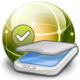 Logo Free PDF Scanner