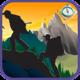 Logo Jeux d'aventure