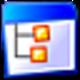 Logo Uninstall Explorer