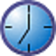 Logo Advanced Task Scheduler
