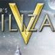 Logo Civilization V