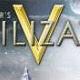 Logo Civilization V