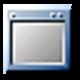 Logo MySQL Iso