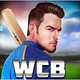 Logo World Cricket Battle – Multiplayer & My Career Android