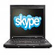 Logo Boost Skype