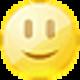 Logo Standard Smile Icons