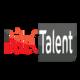 Logo DétecTalent
