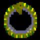 Logo Boa Constrictor CE