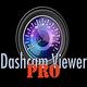 Logo Dashcam Viewer