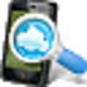Logo Elcomsoft Phone Viewer 4.21.30097