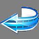 Logo WonderFox Free Video Converter Factory 7.9