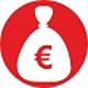 Logo Comptabilité TPE – MonoCompte GRATUIT