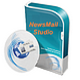 Logo NewsMail Studio
