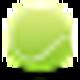 Logo Easyconvoc