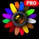Logo FX Photo Studio Pro