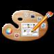 Logo Project Canvas Mac
