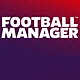 Logo Football Manager 2019
