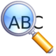 Logo Synonymes online