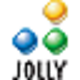 Logo Member Track Member Management Software