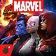 Logo Marvel Tournoi des Champions Android